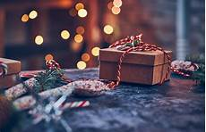 gift ideas guide 2019 finder