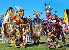 friday fotos native culture in arizona arizona highways
