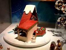 Playmobil Weihnachtsmann Ausmalbild Playmobil 5979 Zuhause Beim Weihnachtsmann 5588 Gro 223 E