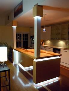 Kitchen Island Lighting Sale led kitchen island lighting contemporary kitchen st