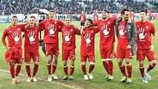 Bayern Neue Spieler - fc bayern transfers diese neuen spieler stehen auf dem