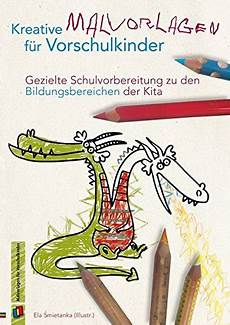 malvorlagen querformat software malbild
