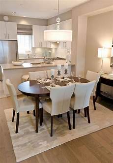 60 gorgeous small dining room decorating ideas