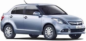 Maruti Swift DZire Diesel VDi Price Specs Review Pics