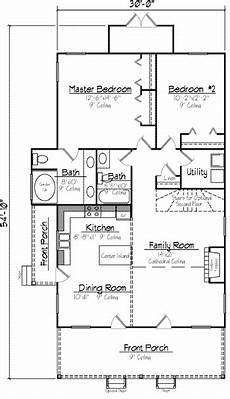acadian cottage house plans plan 14118kb acadian cottage style house plan with a