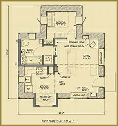 free straw bale house plans applegate plans package small house floor plans tiny