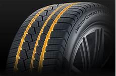 pneu neige continental continental wintercontact ts 860 s nouveau pneu hiver
