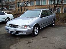 how to learn everything about cars 1997 nissan maxima security system 1997 nissan sunny specs engine size 1300cm3 fuel type gasoline drive wheels ff transmission