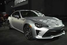 2020 scion fr s 2 say goodbye to the scion fr s and hello to the 2017 toyota 86