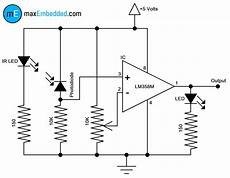 nema l5 30 wiring diagram free wiring diagram