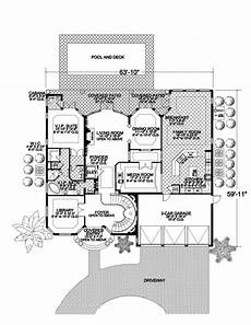 house plans with elevators elevator plan 106s 0052 houseplansandmore com