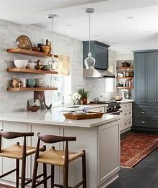 la chaise de cuisine moderne en 62 photos inspirantes