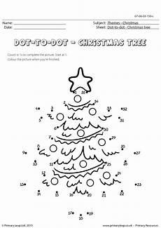 357 free worksheets coloring sheets printables