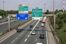 Road Tolls In Will Increase Next Year Trans Info