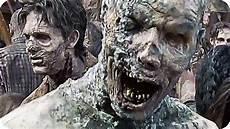 The Walking Dead Season 8 Episode 6 Trailer 2017 Amc