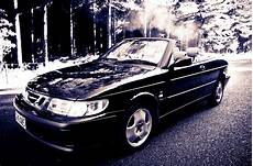 books about how cars work 1999 saab 42133 parking system 1999 saab 9 3 se four seater convertible hire christchurch rentaclassic