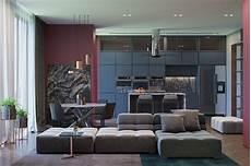colori per pareti sala da pranzo 1001 idee per soggiorni moderni le ultime tendenze