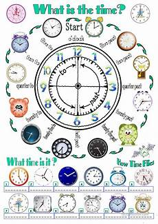 time worksheets for esl 3805 telling the time worksheet worksheet free esl printable worksheets made by teachers