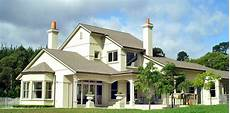 allied exteriors exterior plastering and house painting akl wide