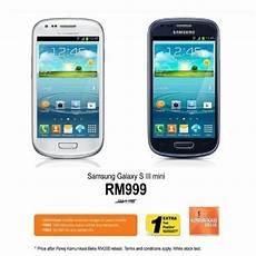 samsung galaxy s3 mini malaysia promotion price spec sz