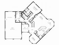 pie shaped house plans 1798 sq ft all house plan 935 canada