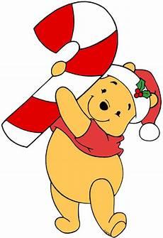 winnie the pooh clip 3 disney clip galore