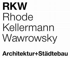 File Logo Rkw Svg Wikimedia Commons