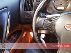 small engine service manuals 1995 infiniti q navigation system 2005 infiniti fx rear door interior repair 2008 infiniti fx35 review ratings specs prices