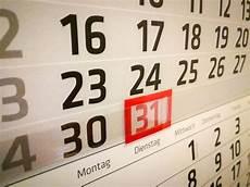 31 Oktober Feiertag 2017 - neuer feiertag in niedersachsen vorbild f 252 r schleswig