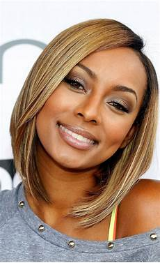 cool hairstyle 2014 ciara bob hairstyles from the back
