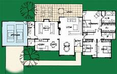 polynesian house plans hawaiian house plans joy studio design best house plans