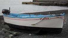 positano vendesi barca remo velica con licenza di pesca positanonews it