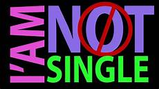 Arimaheena Am Not Single Lyric
