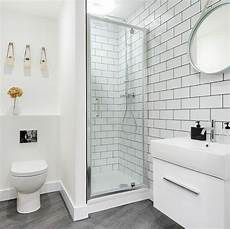 Bathroom Shower Room Design Ideas by Small Shower Room Ideas Bigbathroomshop