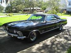 Buick Classic Cars For Sale by 1964 Buick Riviera For Sale Classiccars Cc 911008