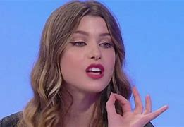 Natalia Paragoni
