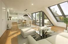 Dachgeschoss Ausbauen Ideen - dachausbau ideen velux07 80 dachwohnung ausbauen