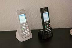 fritz phone c5 test avm fritz fon c5 im test hardwareluxx