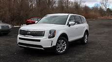 2020 kia telluride lx 2020 kia telluride lx person in depth look