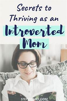 pin on all things motherhood pin on all things motherhood