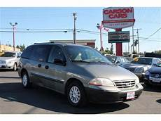 car owners manuals for sale 1999 ford windstar auto manual 1999 ford windstar for sale classiccars com cc 911727
