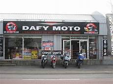 dafy moto brive dafy moto concessionnaire motos et scooters rue