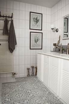 Badezimmer Verschönern Dekoration - diy versch 246 nerung badezimmer so holt ihr das beste aus