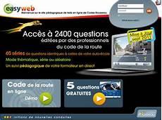 durée de validité du code de la route t 201 l 201 charger prepacode gratuit 2012 gratuitement