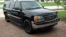 car engine manuals 2000 gmc yukon xl 1500 regenerative braking 2000 gmc yukon xl 1500 slt sport utility 4 door 5 3l