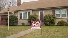 considering listing your house for sale by owner think again real estate 101 trulia blog