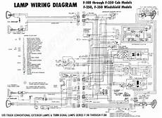 2005 chevy colorado radio wiring diagram 35l chevrolet wiring diagram 2005 colorado wiring diagram database