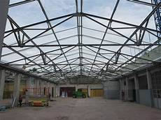 capannone metallico strutture per fotovoltaico stilmetal srl