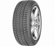 205 60 r16 92h goodyear ultragrip 8 performance 205 60 r16 92h ab 74 35