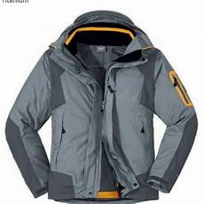 jaket gunung jaket waterproof jaket outdoor shopee indonesia